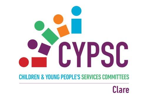 CYPSC