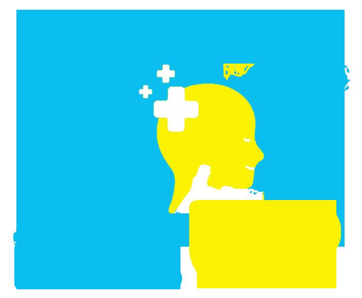 Headsuplogo