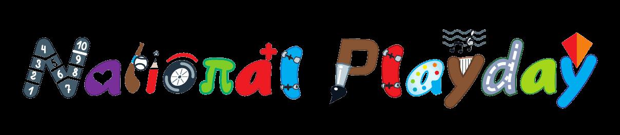 national_playday_logo_CMYK_pt1